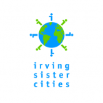 Irving Sister Cities